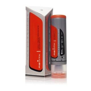 DS Laboratories Revita 6-ounce Hair Growth Shampoo