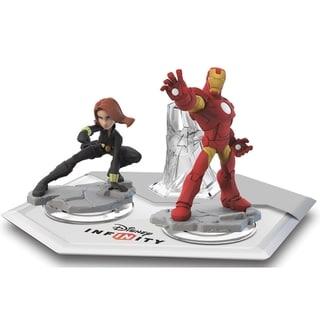 Infinity 2.0 PlaySet Avengers