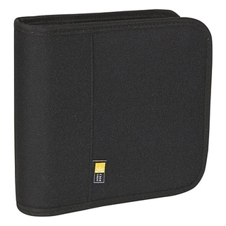 Case Logic Optical Disk Case