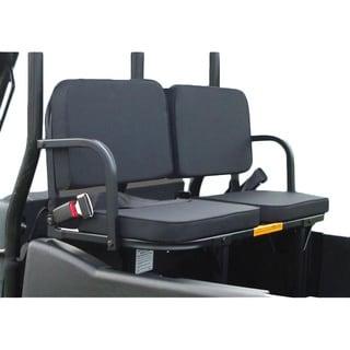 Original UTV Rumble Seat
