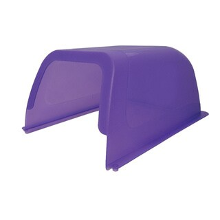 PetSafe ScoopFree Litter Box Privacy Hood