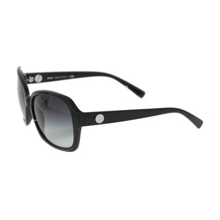 DKNY Women's DY4087 Square Sunglasses