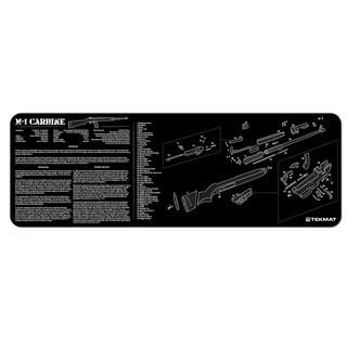 TekMat M1 Carbine