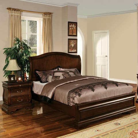 Peachy Buy Rustic Bedroom Sets Online At Overstock Our Best Home Interior And Landscaping Ologienasavecom