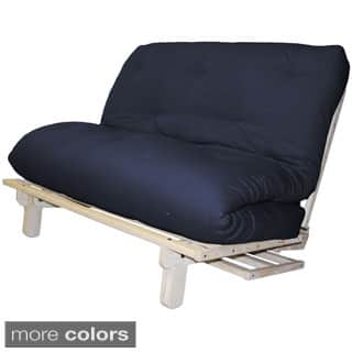 Better Fit Upholstery Grade Twin Size Futon Cover