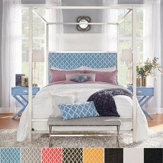 Blue Beds Shop The Best Deals For Feb 2017