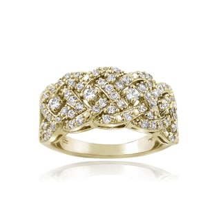Jewelry | Shop our Best Jewelry & Watches Deals Online at