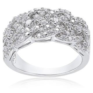 8d6102709d3 Size 10 Rings