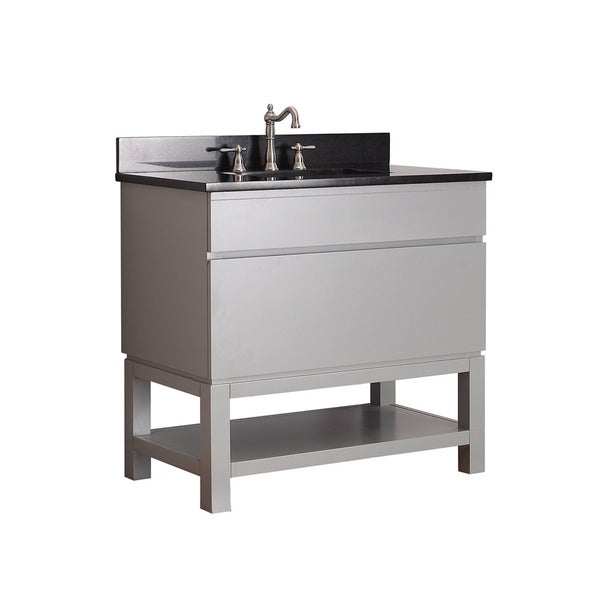 gray vanity base f140124 toledo vanity base bathroom vanity