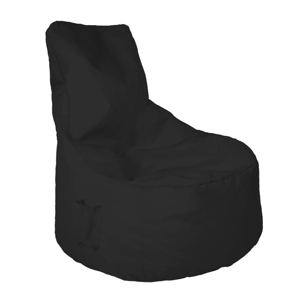Shop Bean Bag Chair Chill Seat With Matching Tablet Bag