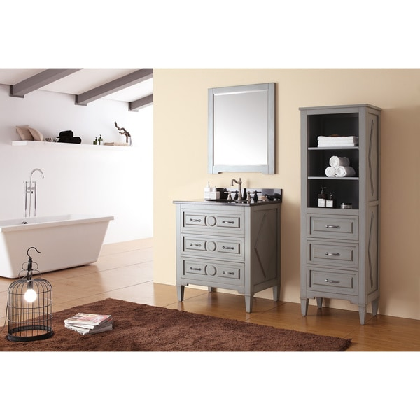 bathroom double traditional vanity foter blue explore sink