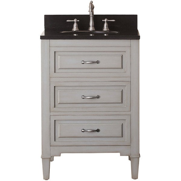 top bathroom with double inch sink sinks related gorgeous vessel white vanity post