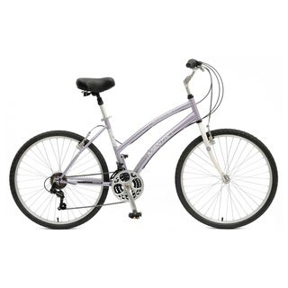Premier 726L Comfort Bicycle