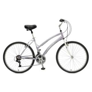 Premier 726L Comfort Bicycle|https://ak1.ostkcdn.com/images/products/9379071/P16569460.jpg?impolicy=medium