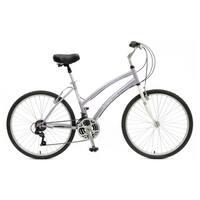 Premier 726L Comfort Bicycle