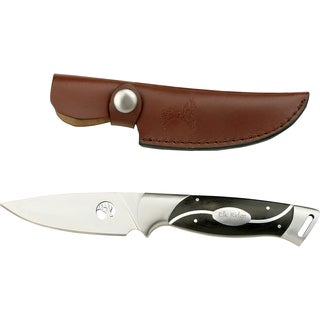 Tom Anderson TA-32 Fixed Blade 8-inch Knife