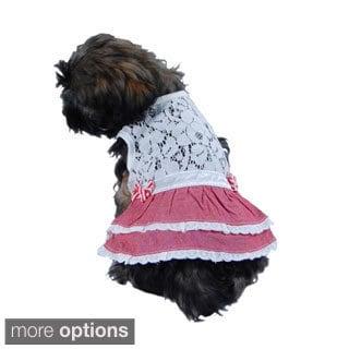 Download Clothes Army Adorable Dog - P16570660  Graphic_138773  .jpg?imwidth\u003d320\u0026impolicy\u003dmedium