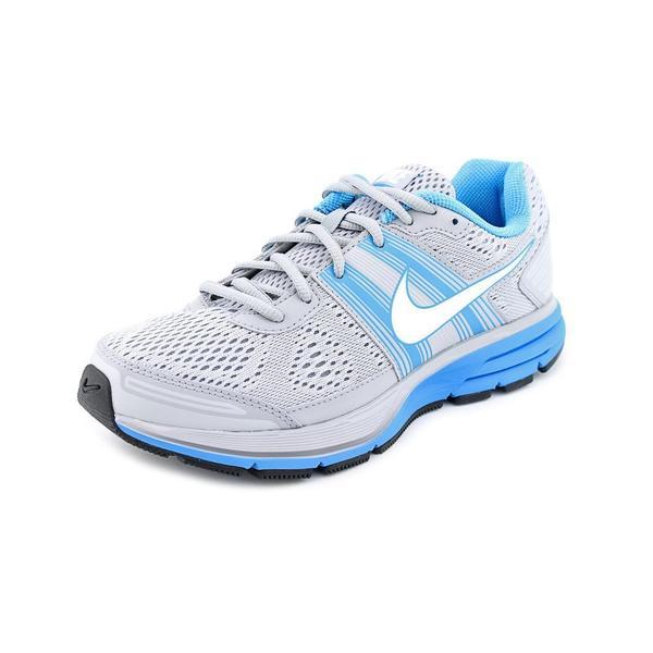 nike s air pegasus 29 mesh athletic shoe wide