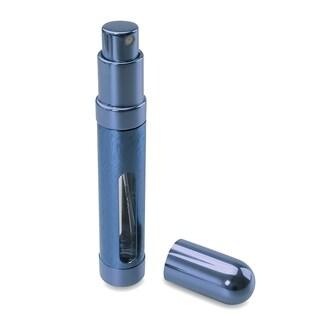 Zodaca Refillable Portable Travel Perfume Atomizer Spray