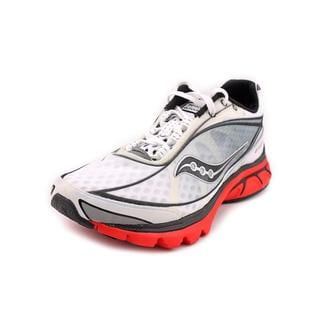 Saucony Men's 'Progrid Kinvara' Synthetic Athletic Shoe (Size 7 )