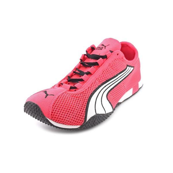 Mesh Athletic Shoe (Size