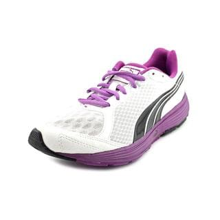 Puma Women's 'Descendant' Synthetic Athletic Shoe