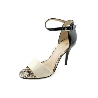 Marc Fisher Women's 'Ferna' Man-Made Sandals