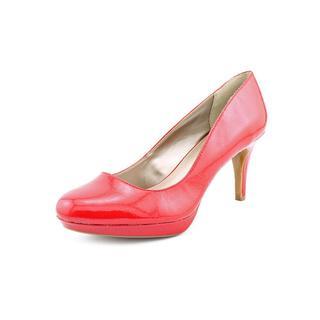 Alfani Women's 'Madyson' Patent Dress Shoes (Size 7 )