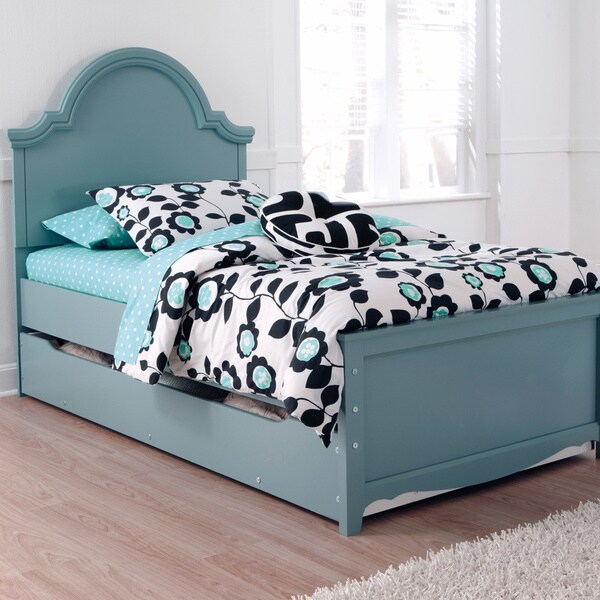 Zuma Bedroom Set
