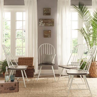 Windsor Kitchen & Dining Room Chairs For Less | Overstock.com