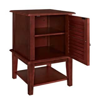 Powell Furniture For Less Overstock Com