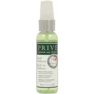 Prive Herbal Blend 58 2-ounce Flash Brilliance