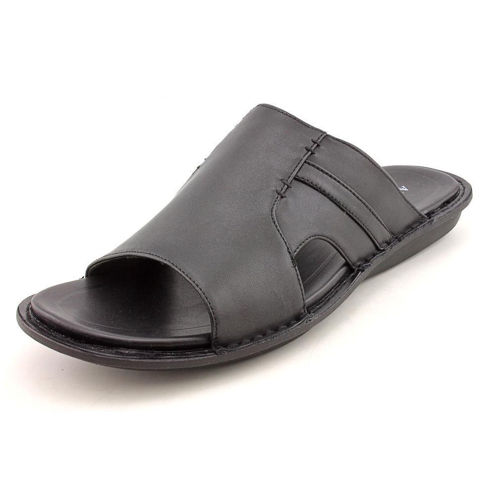 Alfani Men's 'Breeze' Faux Leather