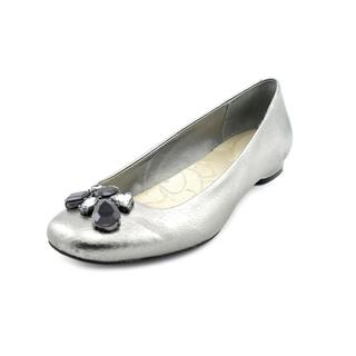 Giani Bernini Women's 'Nuevo' Leather Dress Shoes