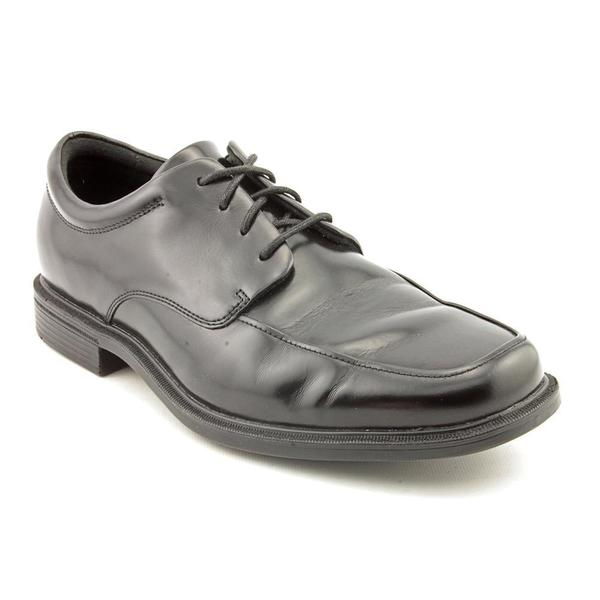 Rockport Men's 'Evander' Leather Dress