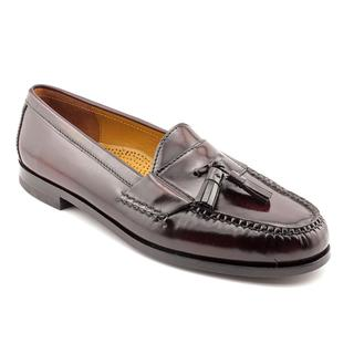 Cole Haan Men's 'Pinch Tassel' Leather Casual Shoes (Size 13 )