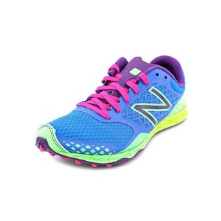 New Balance Women's 'WXCR900' Mesh Athletic Shoe