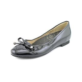 Propet Women's 'Emma' Patent Leather Dress Shoes