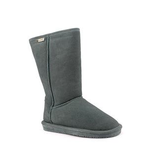 Bearpaw Women's 'Emma Tall' Regular Suede Boots
