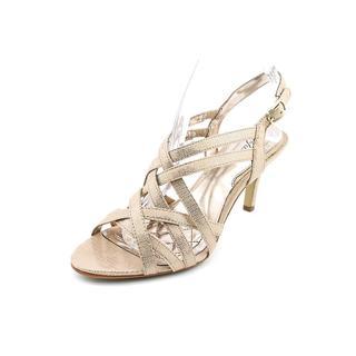 Alfani Women's 'Alisa' Man-Made Dress Shoes (Size 6.5 )