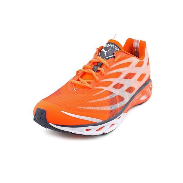 s bioweb elite plus basic textile athletic shoe