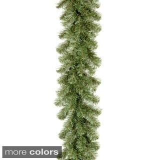 Kincaid Spruce 9-foot Garland