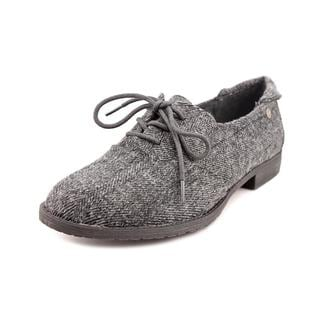 Blowfish Women's 'Tane' Basic Textile Casual Shoes