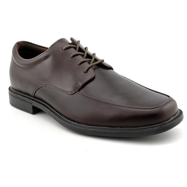 Rockport Evander Mens Shoes Sale