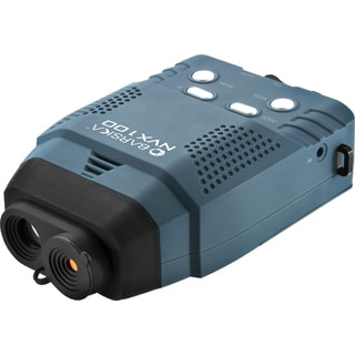 NVX100 Night Vision Monocular