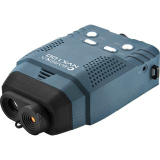 NVX100 Night Vision Monocular|https://ak1.ostkcdn.com/images/products/9388116/P16577056.jpg?impolicy=medium