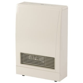 Rinnai EX08CN Direct Vent Wall Furnace, Natural Gas