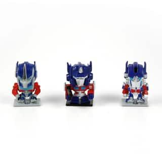 Transformers Optimus Prime 30th Anniversary Figure https://ak1.ostkcdn.com/images/products/9391812/P16580905.jpg?impolicy=medium