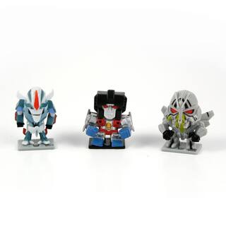 Transformers Starscream 30th Anniversary Figure https://ak1.ostkcdn.com/images/products/9391814/P16580907.jpg?impolicy=medium