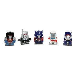 Transformers Generation 1 30th Anniversary Set